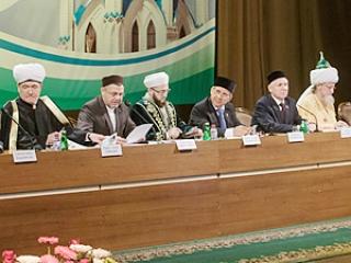 Верховный муфтий выразил недовольство запретом более 300 книг