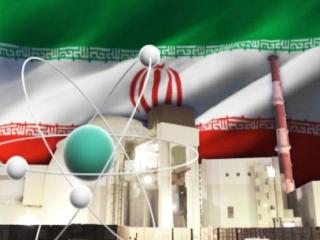 Иран пригрозил обогащением урана до 20% при провале переговоров