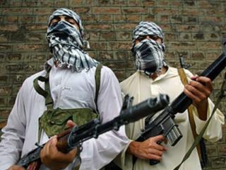 Мифом о «мусульманах-террористах» ФБР оправдывает слежку