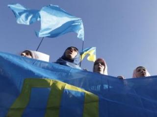 Меджлис пожаловался на похищения в ООН и ОБСЕ