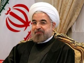 Иран находится в дружественных отношениях с преимущественно шиитскими иракскими властями