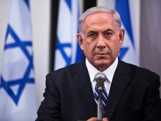 ЧП на Западном берегу: А были ли поселенцы?