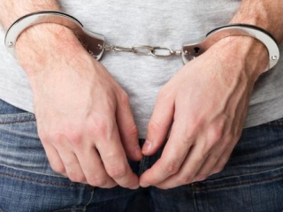 Турецкого террориста задержали на пути в Ростов-на-Дону