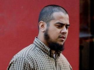Междоусобица в мечети довела до суда
