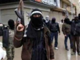 Загадочный ИГИЛ: «джихадисты», напугавшие мир
