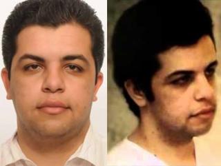 Власти Египта довели журналиста в тюрьме до полусмерти