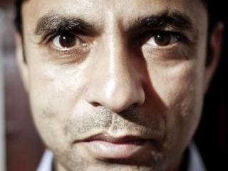 Министр Ману Сарин, раскритиковавший мусульманского лидера