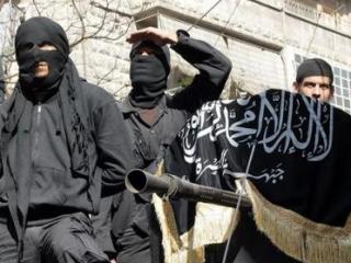 Турция исключила «Джабхату ан-Нусра» из террористического списка