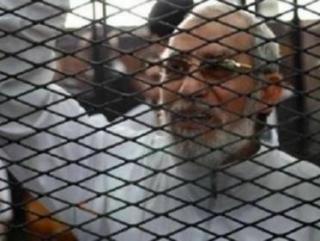 Руководителей «Братьев-мусульман» приговорили к смертной казни