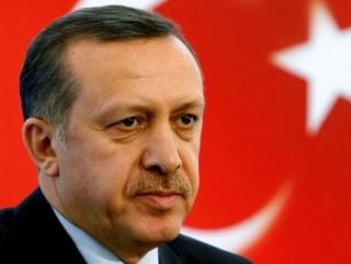 Власти Турции простили офицеров-заговорщиков