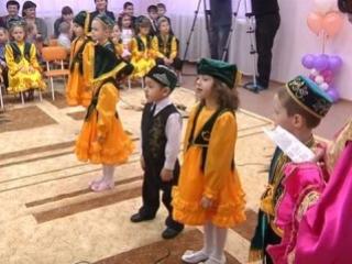 В Казани откроется халяльный детсад имени Марджани