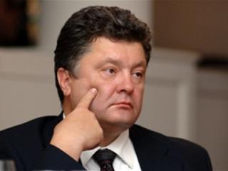 За ассоциацию с ЕС Украина поплатится $33 млрд ежегодно