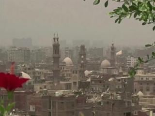Власти Египта начали охоту на мечети и имамов