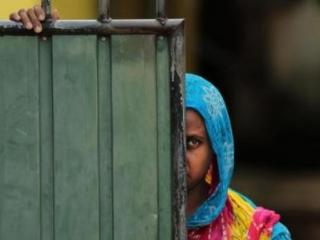 Обнаружено массовое захоронение мусульман 24-летней давности