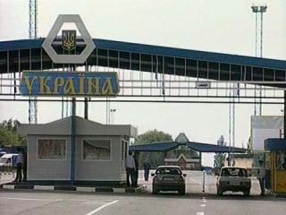 Путин: Россия будет защищать русских на Украине