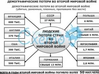 Татарская демография: Жизнь побеждает смерть