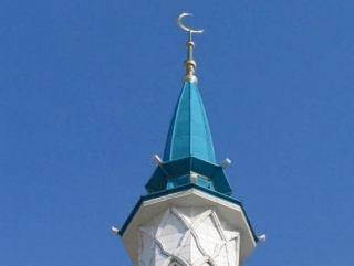 К Рамадану у татарстанцев появятся четыре новые мечети