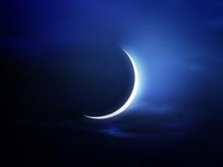 В Саудовской Аравии определяются с датой начала Рамадана