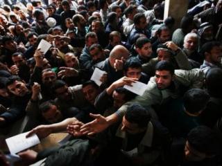 30000 шиитов из Индии готовы голыми руками остановить ИГИЛ