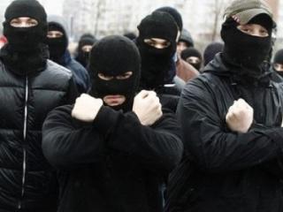 В Сургуте националисты ранили уроженцев Кавказа