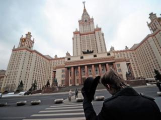 На соцфаке МГУ перестановки после заявлений профессоров-патриотов