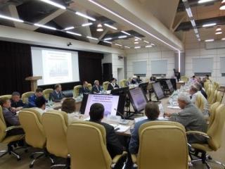 В Мордовии обсудили вопросы борьбы с национализмом и сектами