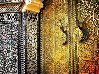 Что можно узнать за 5 вебинаров по исламским финансам?