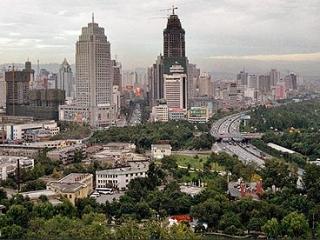 Власти Китая ограничивают соблюдения поста мусульманами Синьцзяня