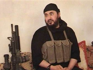 «Халифат» в Ираке: мнения исламского мира