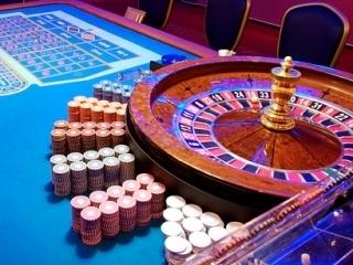 Депутаты одобрили казино в Сочи