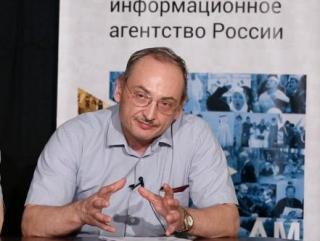 В Москве обсудили проблему деинтеллектуализированного ислама