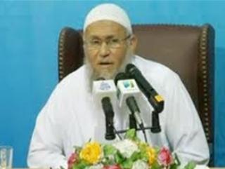 В Египте арестован известный «салафитский» проповедник