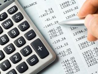 Россиян ожидает повышение налогов в 2019 году