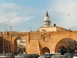 Ливия: похищение суфийского имама вызвало протесты
