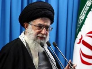 Переговоры по ядерной программе Ирана: интриги в финале