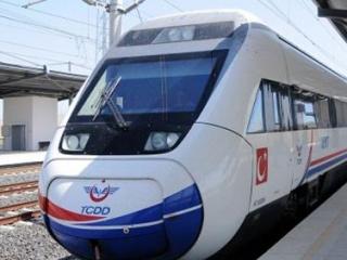 Скоростная  магистраль Стамбул-Анкара откроется 25 июля