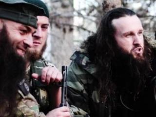 ИГИЛ вызывает все меньше улыбок у наблюдателей