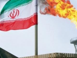 Иранский газ ждет российских инвестиций