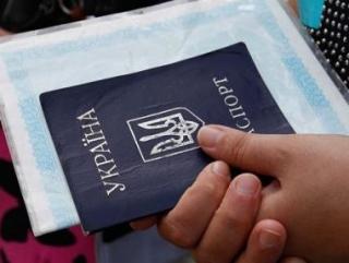 Украинские беженцы потеснили мигрантов из Средней Азии