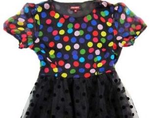 Удобство покупки платья в интернет-магазине