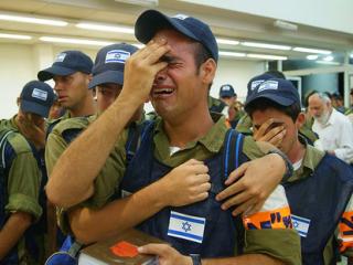 Палестинский эксперт: «Израиль ждет позорное фиаско»
