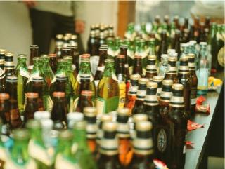 Разрешающий рекламу пива законопроект был рассмотрен Госдумой в рекордные сроки