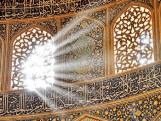 Ученые Кувейта просветят чеченских имамов в области фетв