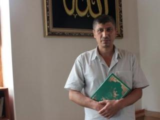 О проблеме мечетей в Кавминводах: Курорты лечат тело, но не душу