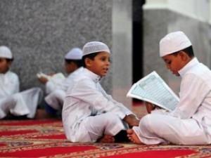 Пакистан – мировой рекордсмен по количеству хафизов
