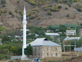 Россия проведет перепись населения Крыма