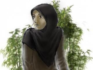 Анорексия, булимия и пост в Рамадан