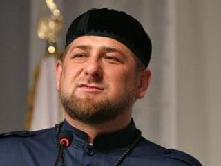В России отчеканят монету с изображением Рамзана Кадырова