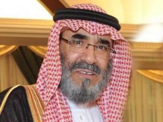 Саудовская организация осудила гонения на мусульман в Азии