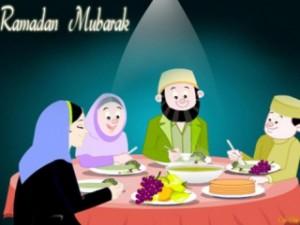 Величие и польза последних дней Рамадана. Не упусти возможность